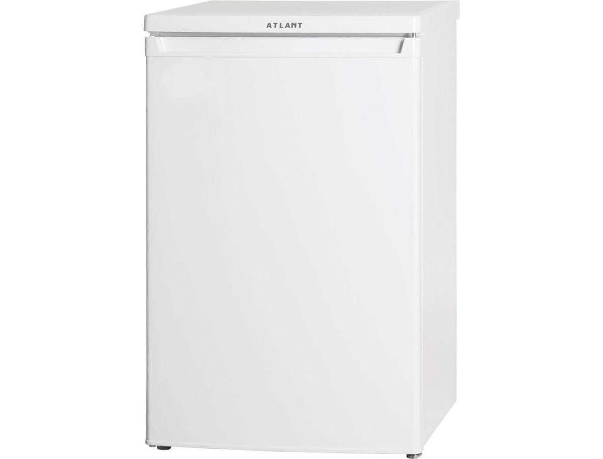 Холодильник Atlant X 2401-100