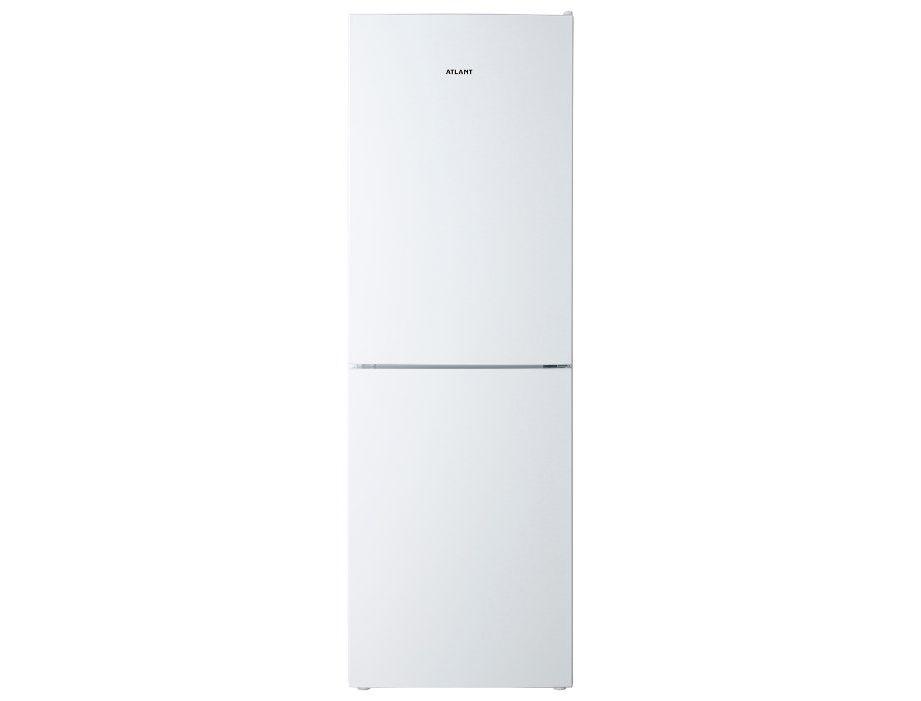 Холодильник Atlant XM 4619-100