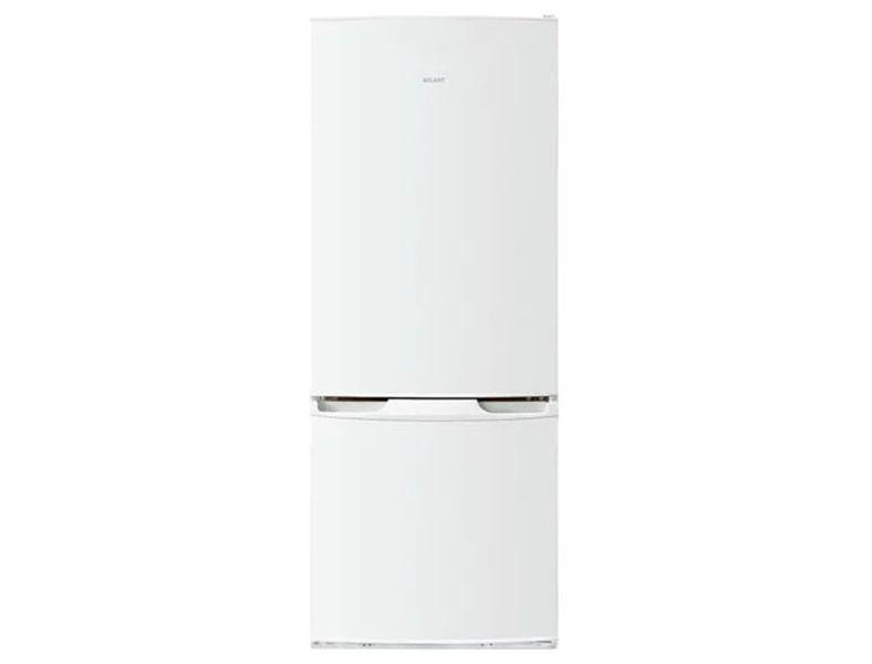 Холодильник ATLANT 4709-100