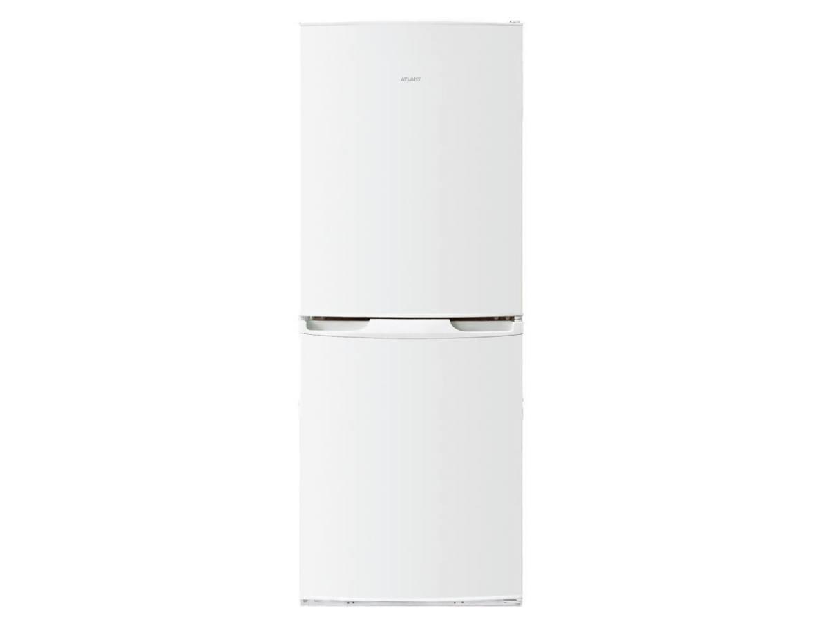 Холодильник ATLANT ХМ 4710-100