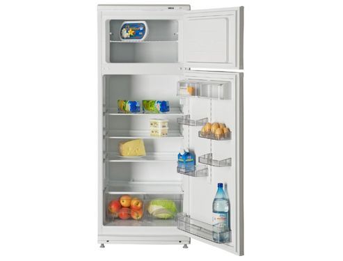 Холодильник Atlant MXM 2808-90