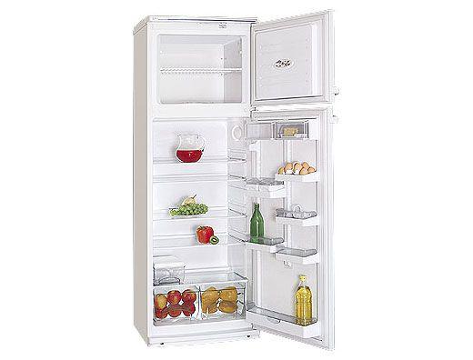 Холодильник Atlant MXM 2819-90
