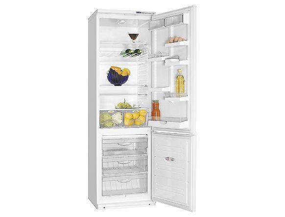 Холодильник Atlant XM 6024-031