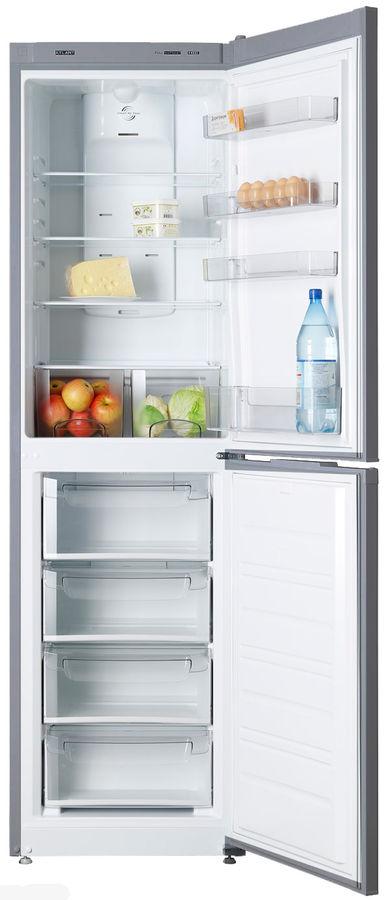 Холодильник Atlant ХМ 4425-089 ND