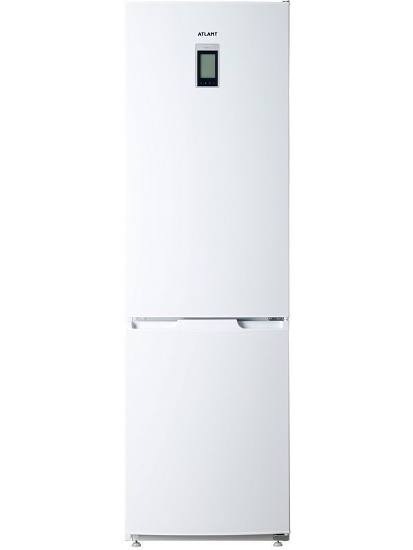 Холодильник Atlant XM-4425-009 ND