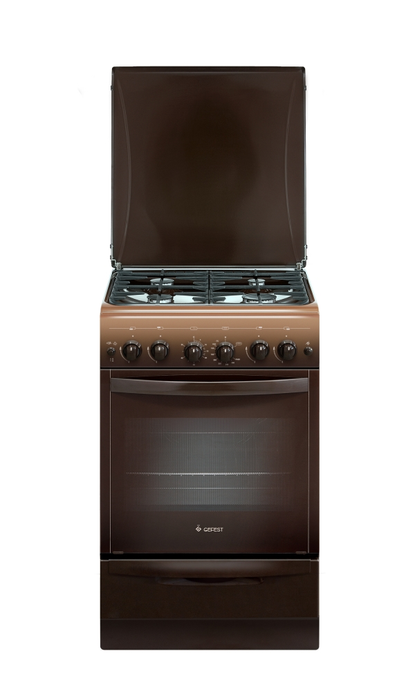 Газовая плита Гефест 5100-02 0001