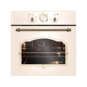 Духовой шкаф GEFEST ДА  602-02 К55