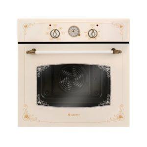 Духовой шкаф GEFEST ДА  602-02 К74