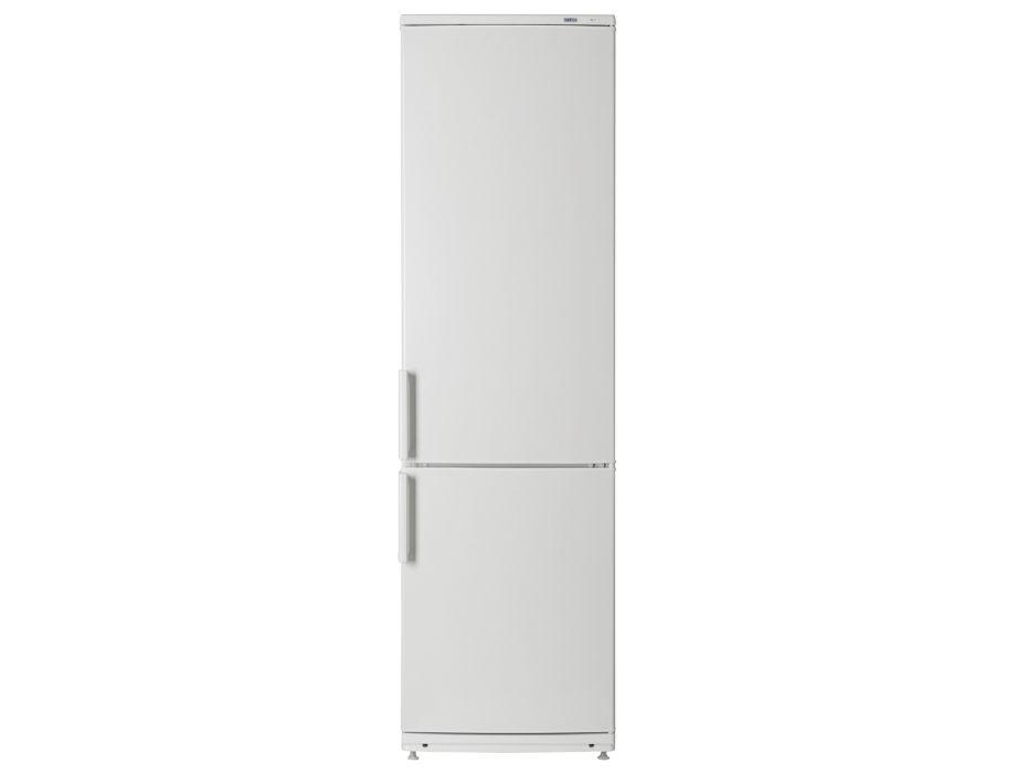 Холодильник Atlant XM 4026-000