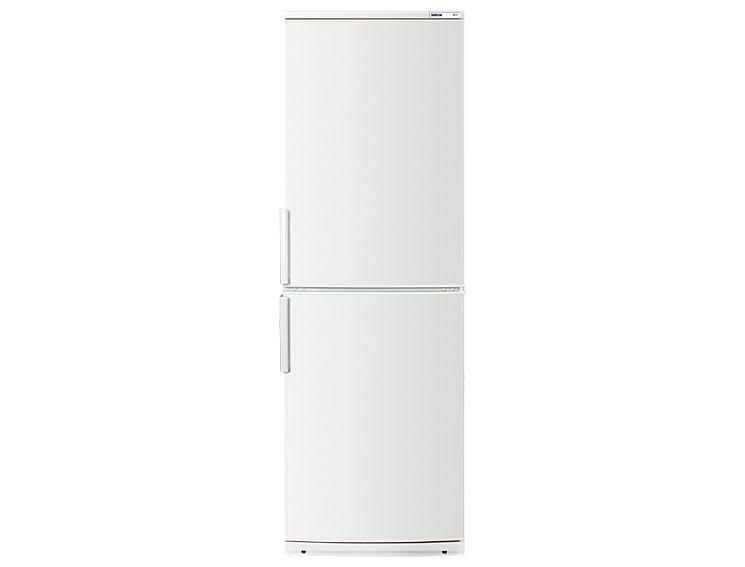 Холодильник Atlant XM 4025-000
