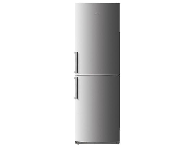 Холодильник Atlant ХМ 6325-181