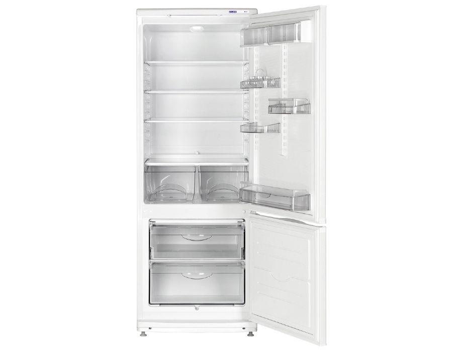 Холодильник Atlant XM 4011-022
