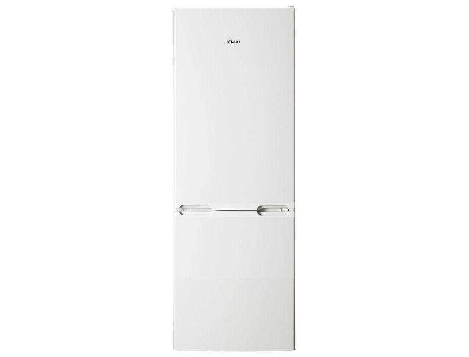 Холодильник Atlant XM 4208-000