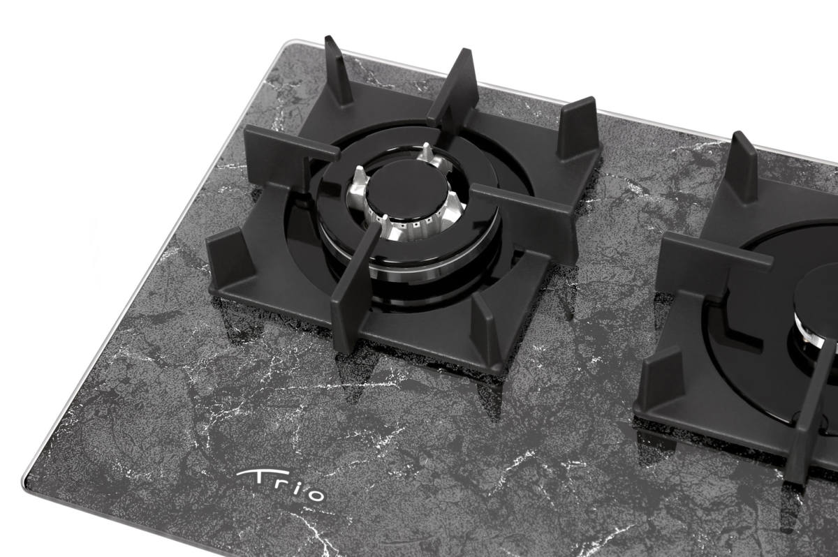 Панель варочная Гефест ПВГ 2150-01 К93