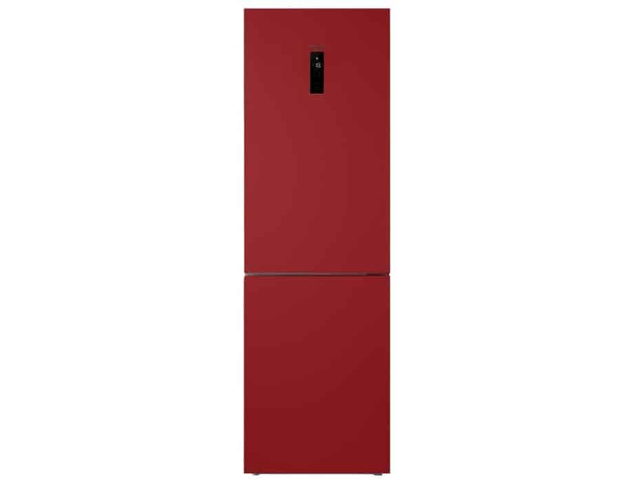 Холодильник Haier C2F636CRRG