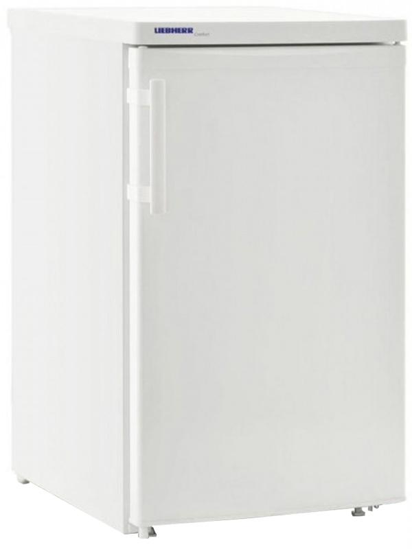 Холодильник Liebherr T 1714-21 001