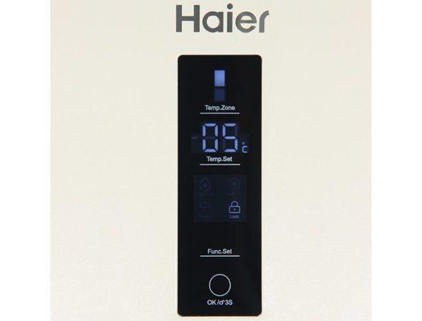 Haier C2F637CGG