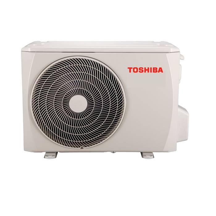 Сплит-система Toshiba RAS-18U2KHS-EE / RAS-18U2AHS-EE