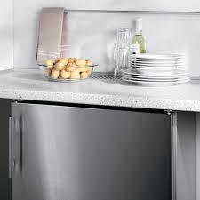 Холодильник Liebherr TPesf 1714-21 001