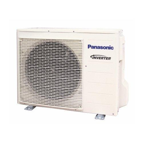 Сплит-система Panasonic CS/CU-E07RKD