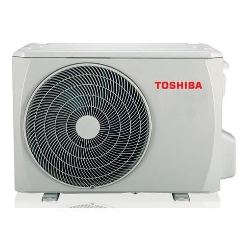 Сплит-система Toshiba RAS-07U2KHS/ RAS-07U2AHS-EE
