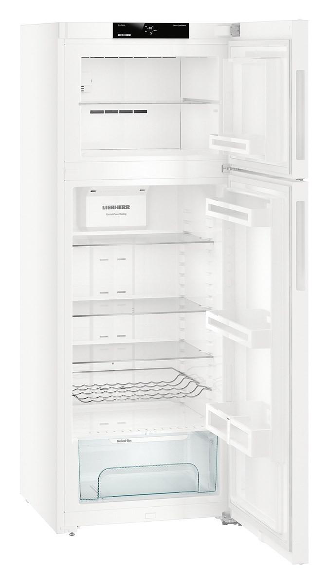 Холодильник Liebherr CTN 5215-20 001