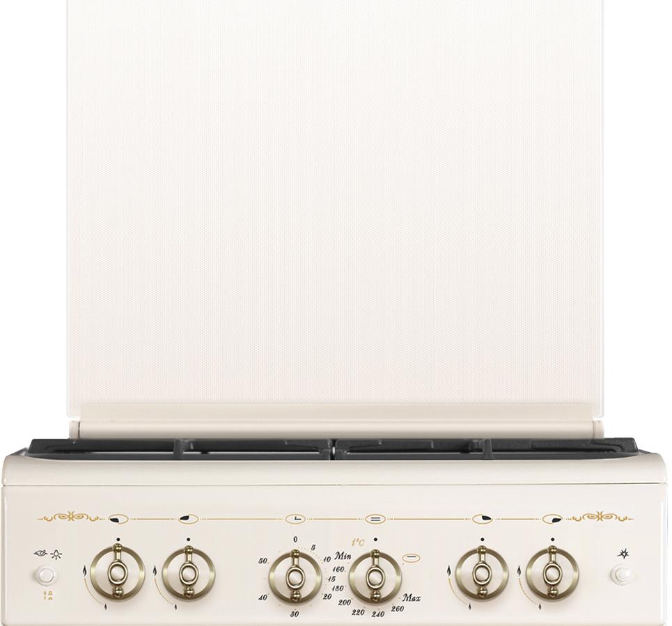Плита GEFEST 5100-02 0182