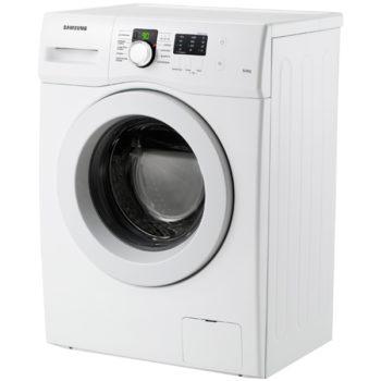 Samsung WF60F1R0F2W