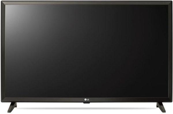 LG 32LK510B