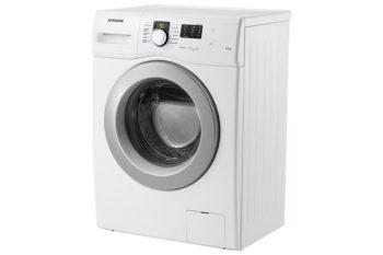 Samsung WF60F1R1F2W