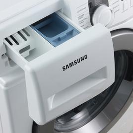 Стиральная машина Samsung WF60F1R1F2W