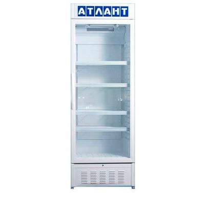 Холодильник Atlant XT-1000-000