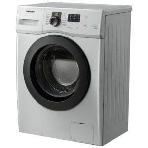 Стиральная машина Samsung WF60F1R2E2S
