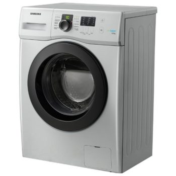 Samsung WF60F1R2E2S