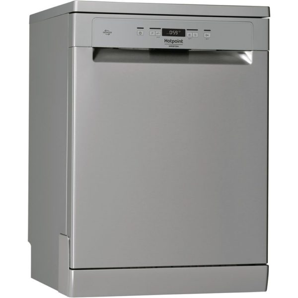 Hotpoint-Ariston HFC 3C26 X