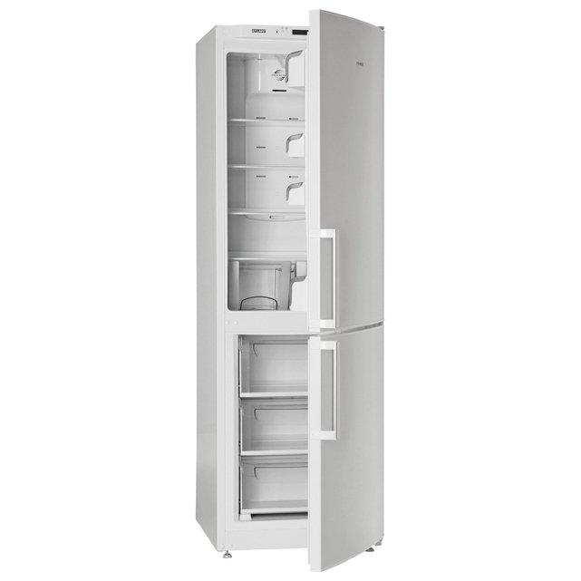 Холодильник ATLANT ХМ 4421-000 N