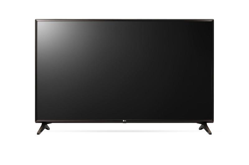 Телевизор LG 43LK5910 42.5″ (2018)