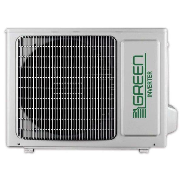 GREEN GRI/GRO-07IG2