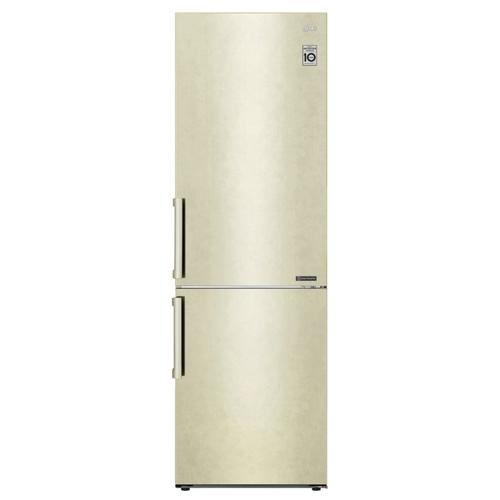 Холодильник LG GA-B459 BECL