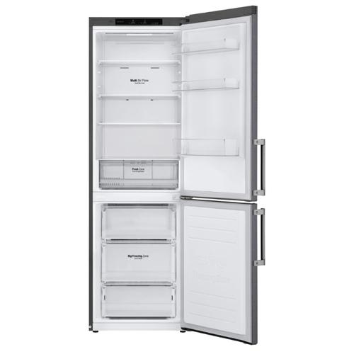 Холодильник LG GA-B459 BLCL