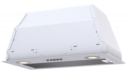 Встраиваемая вытяжка Kronasteel Ameli PB 600 white