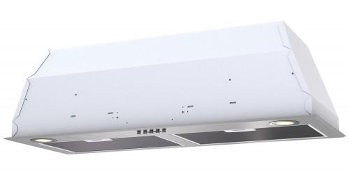 Встраиваемая вытяжка Kronasteel Ameli PB 900 inox