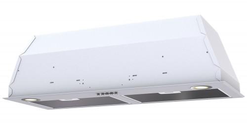 Встраиваемая вытяжка Kronasteel Ameli PB 900 white