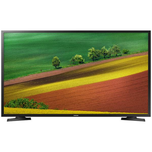 Телевизор Samsung UE32N4000AU 31.5″ (2018), черный
