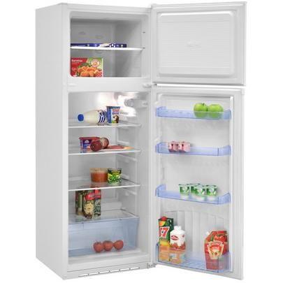 Холодильник NORDFROST NRT 145-032