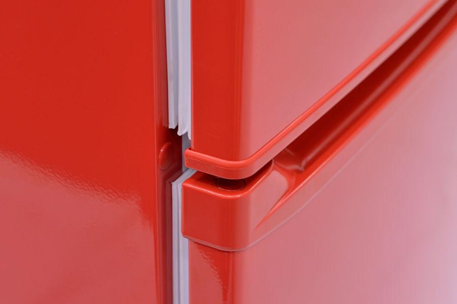 Холодильник NORDFROST NRB 120-832