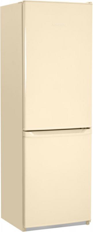 Холодильник NORDFROST NRB 139-732