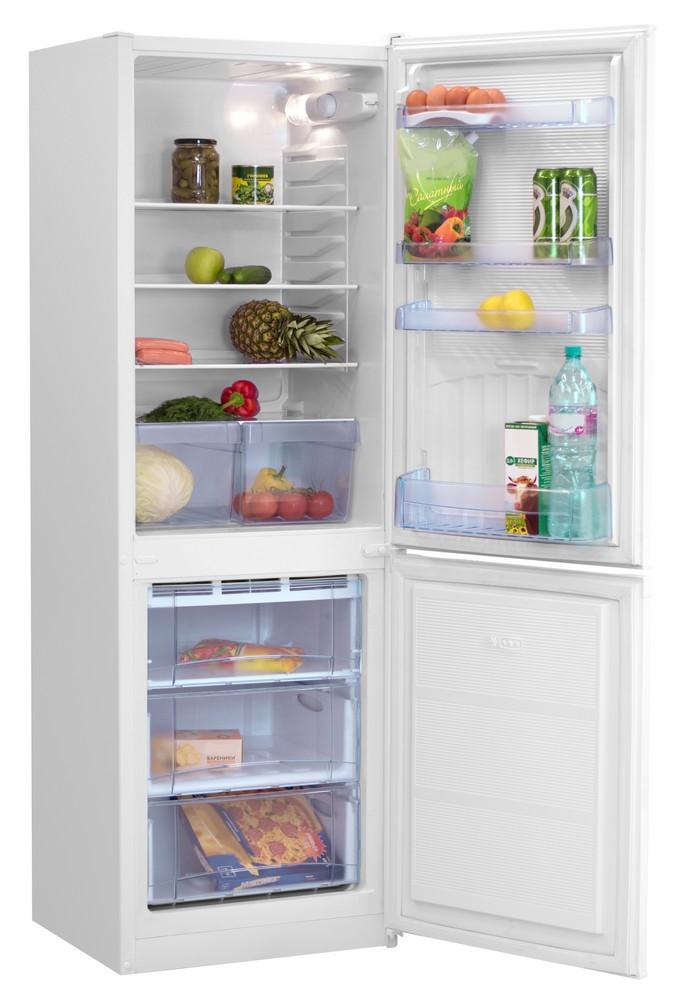 Холодильник NORDFROST NRB 119-032