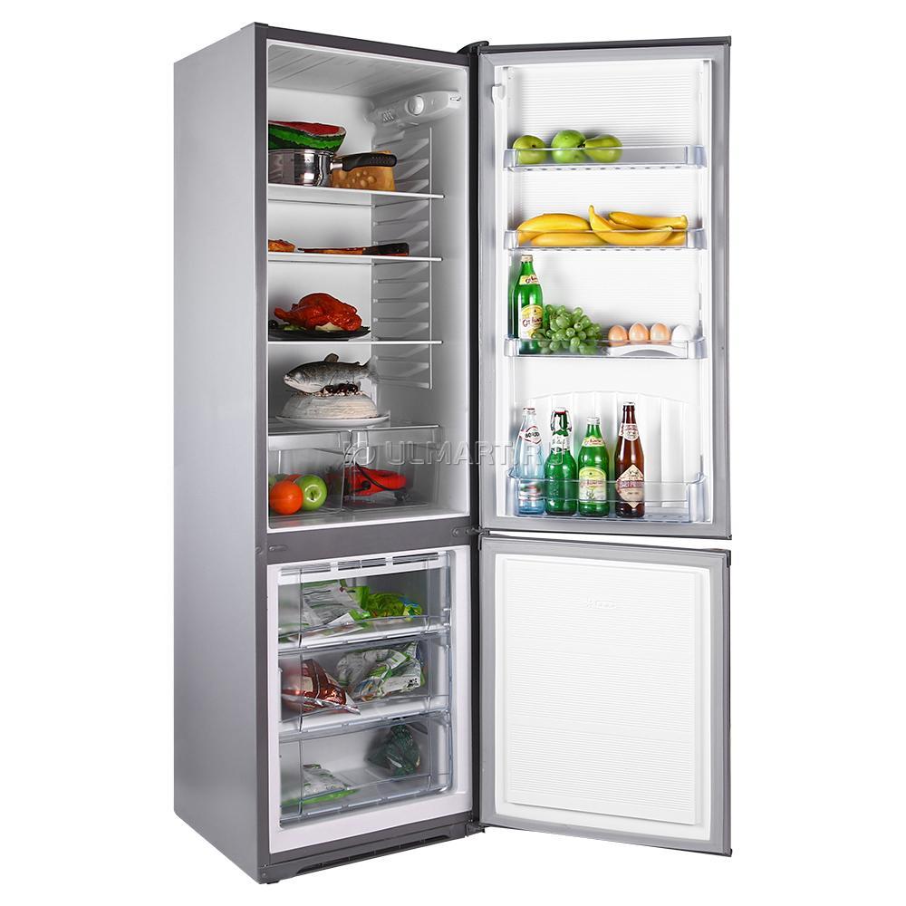 Холодильник NORDFROST NRB 139-332