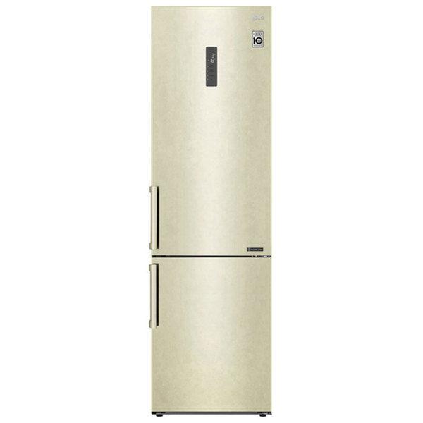 Холодильник LG GA-B509 BEGL
